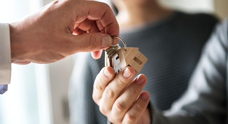 Buy a San Clemente Home