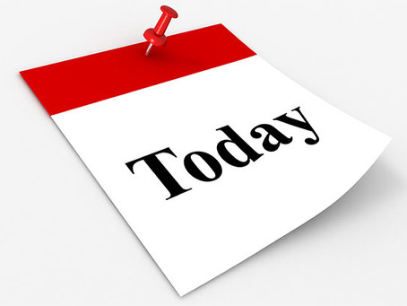 The Best Time to List Your Yucaipa House? TODAY!
