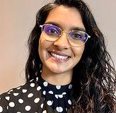 Devika Patel Headshot.jpg