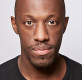 GilesTerera new head shot.jpg