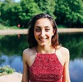 Nina Mattiello Azadeh.jpg