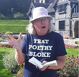 That Poetry Bloke.JPG