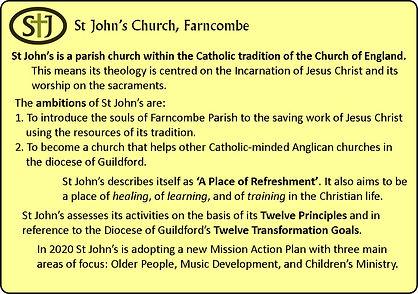 church principles handout 1 2020.jpg
