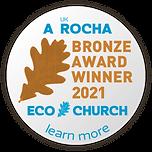 ec-award-buttons-2021---bronze (002).png