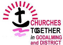 CTIGD logo.jpeg