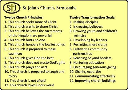 church principles handout 2 2020.jpg