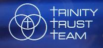 trinitytrustteam.jpg