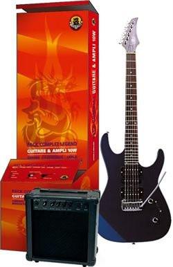 Legend PACRC100SB Pack de Guitare électrique Type Ibanez Sunburst.jpg