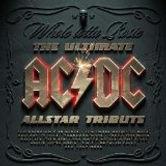 AC/DC The Ultimate Allstar Tribute