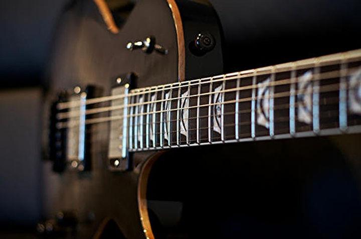 Guitarorock-Guitares boutique de guitares  un monde de guitares