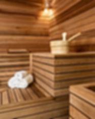 Thatches_Sauna.jpg
