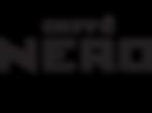 caffe-nero-eastbourne-logo.png
