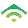 Klaviyo Logo.png