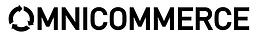 omnicommerce logo.png