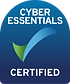cyberessentials_certification mark_colour_.png