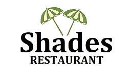 shades logo NEW.jpg