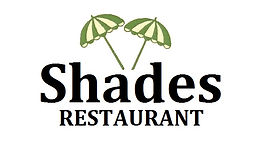 shades logo NEW.jpg