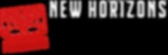 HSC_NHTravelGuides_header_01.png