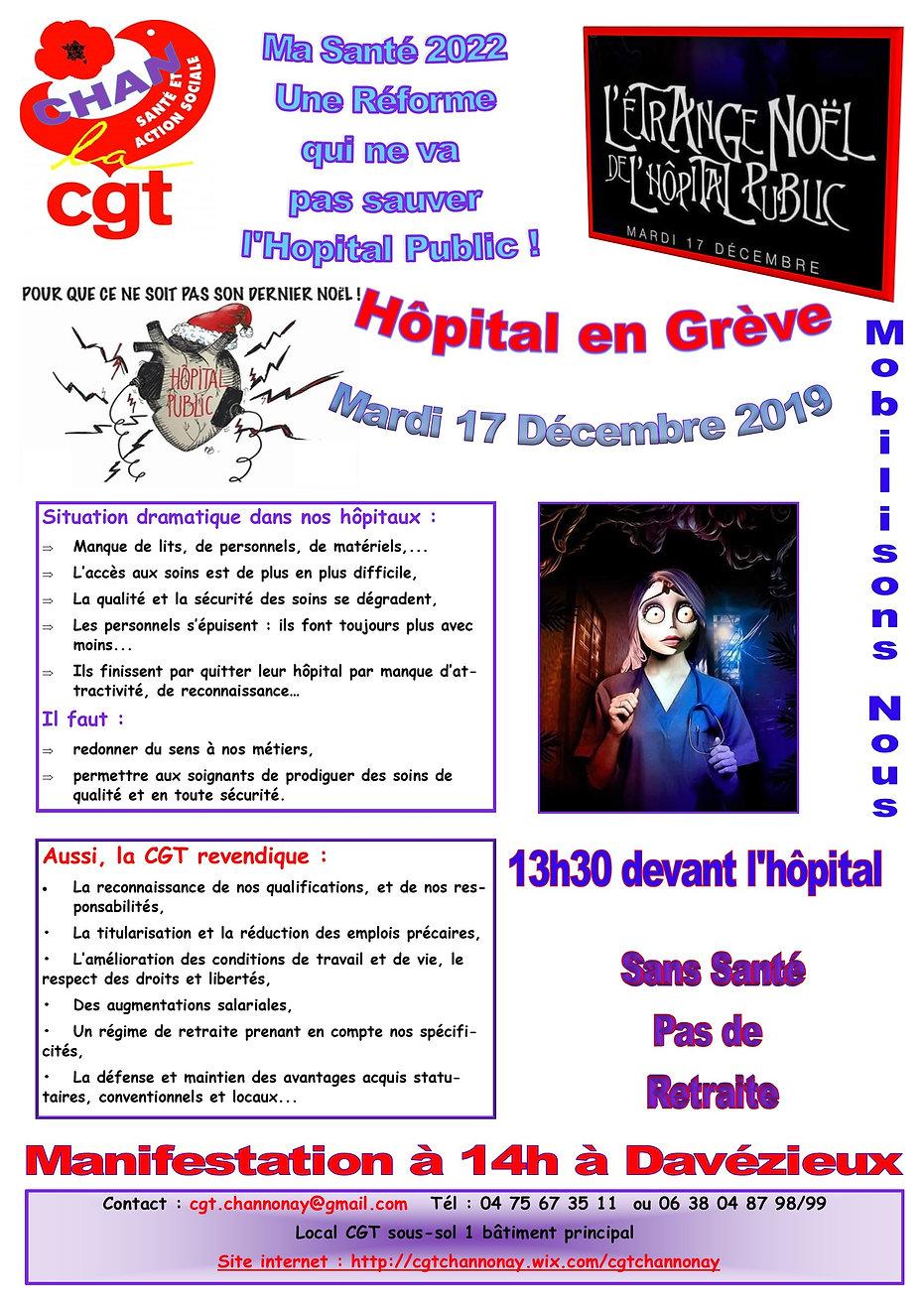 Tract_pour_la_grève_du_17_décembre.jpg
