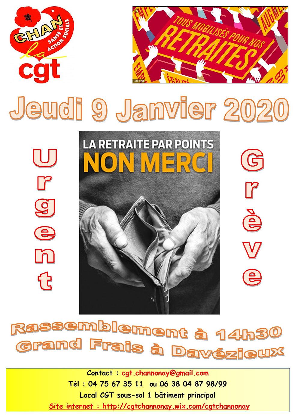 Grève_du_9_Janvier_bis.jpg