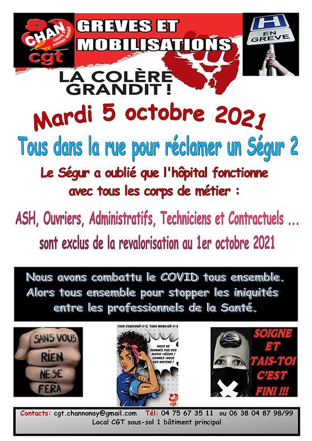 Tract grève du 5 octobre 2021.jpg