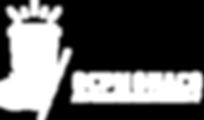 LogoQCPWhite (1).png