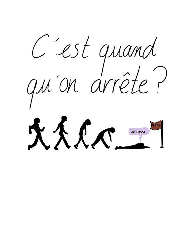 cest-quand-quon-arrc3aate-__Page_01.jpg