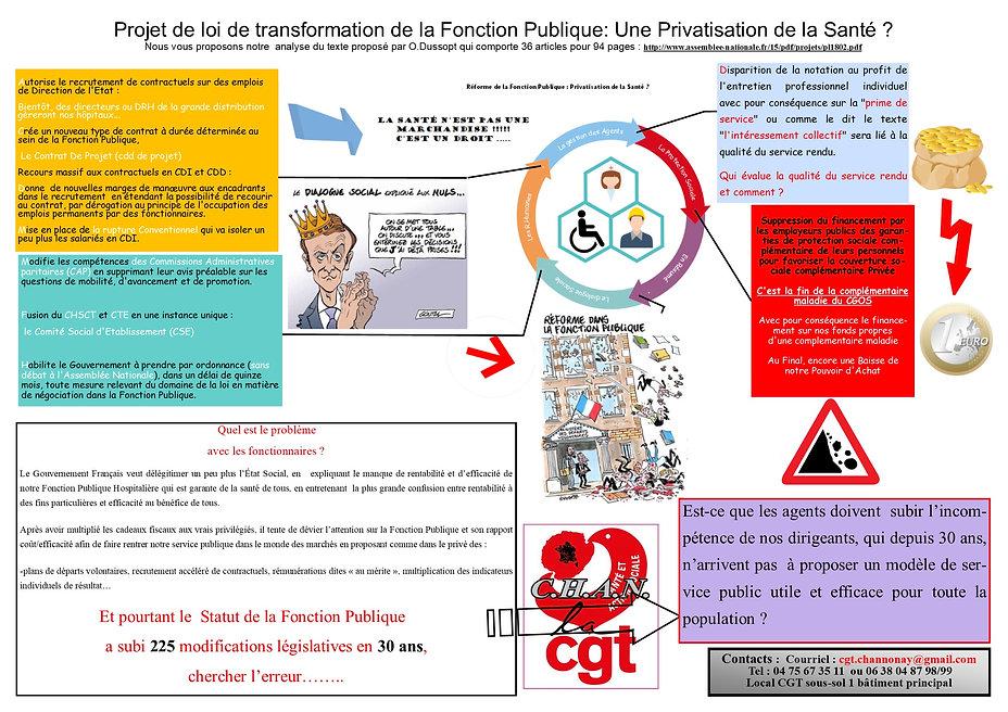 reforme fonction publique A3 definitif.j