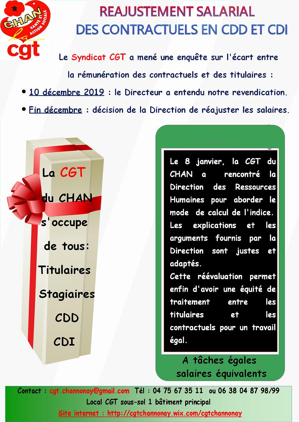 info_contractuels_Réévaluation_des_Salai