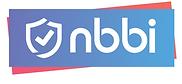 NBBI logo.png