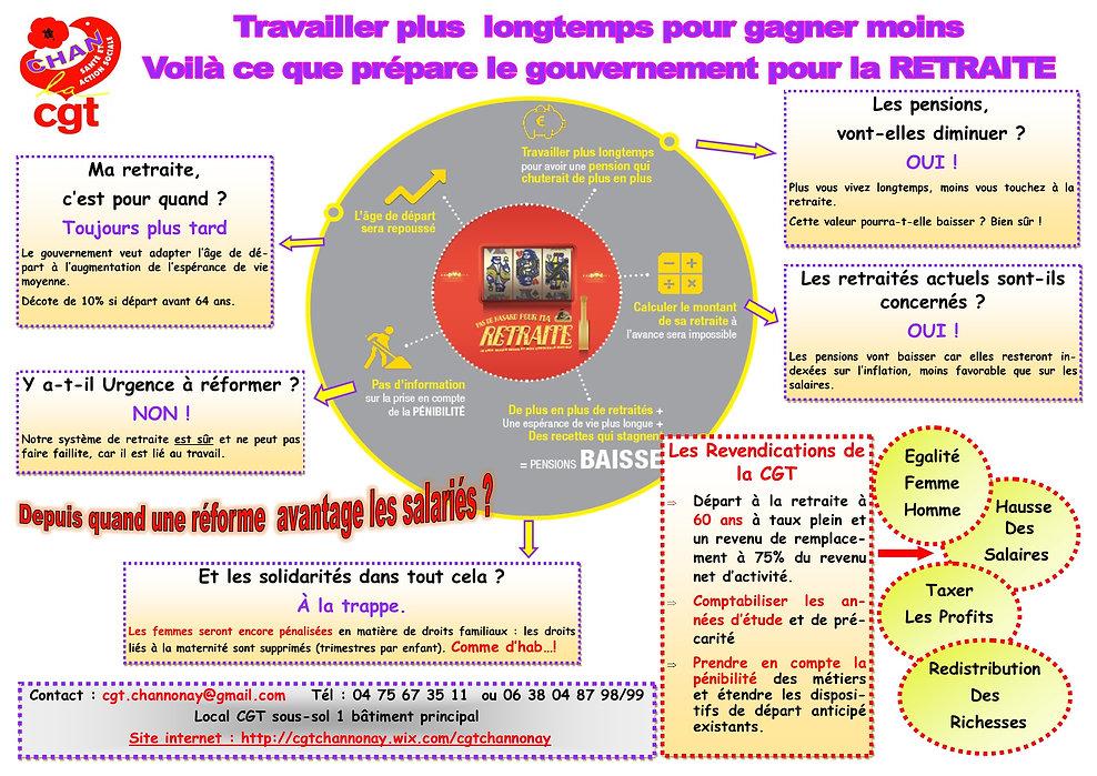 Informations_Réforme_Retraite.jpg