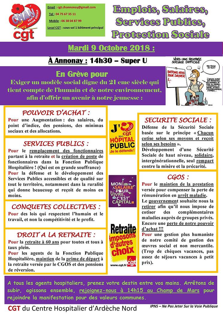 Tract_de_la_grève_du_9_octobre.jpg
