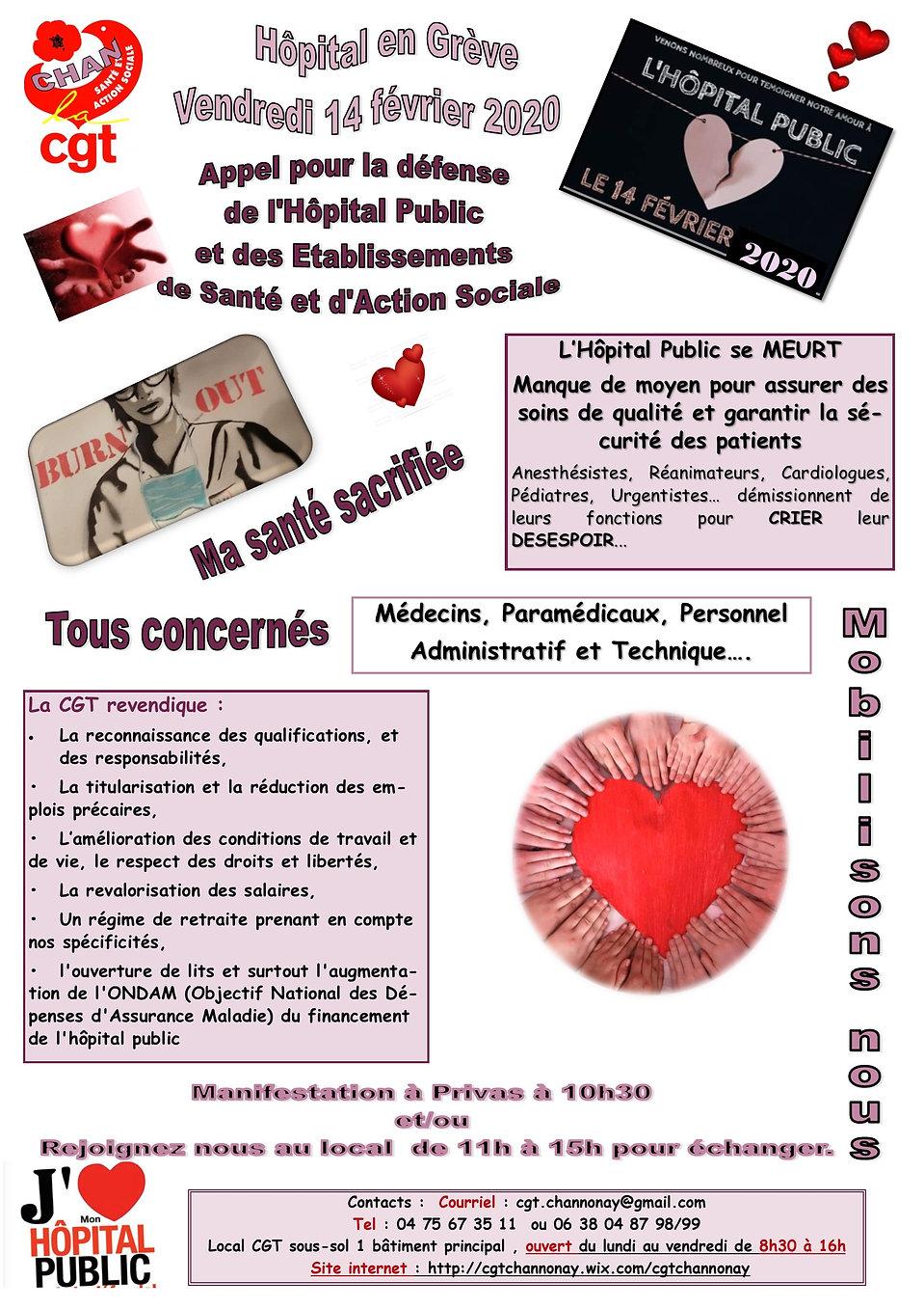 tract_grève_14_février_St_Valentin.jpg