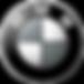 BMW-logo-2000-2048x2048_edited.png