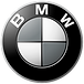 BMW-logo-2000-2048x2048_edited.png