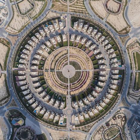 Aerial Photo Low Res112.jpg