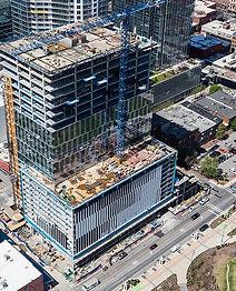 aerial-construction-photography-dubai.jpg