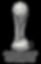 2018_FIFA_Club_World_Cup_logo_edited.png