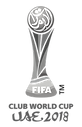 2018_FIFA_Club_World_Cup_logo_edited.png