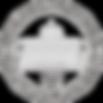 American_University_of_Sharjah_(emblem)_