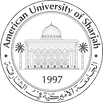 American_University_of_Sharjah_(emblem)_