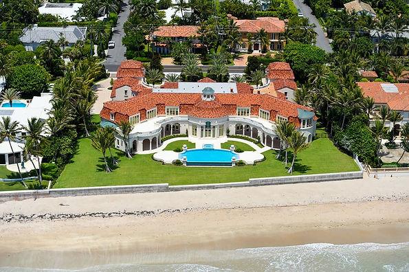 Palm-Beach-Villa-16.jpg