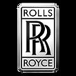 Rolls-Royce-logo-2048x2048_edited.png