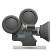 movie-camera_1f3a5.png
