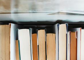 Quais os dicionários Português-Inglês mais confiáveis para consultar