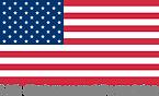 flag emb and cons vert - EN Transparent.