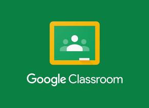 Como usar a ChatClass no Google Classroom