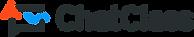 ChatClass_logo colorido.png