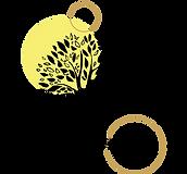 logo-vertical_transparent-01_edited.png