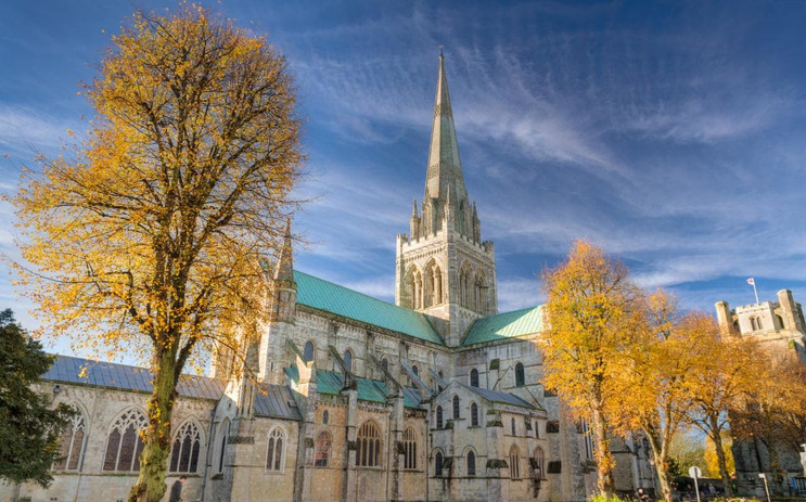 Chichester cathedral-xxlarge.jpg